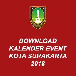 kalender event 2018 copy