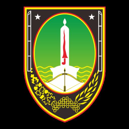 Pemerintahan Pemerintah Kota Surakarta