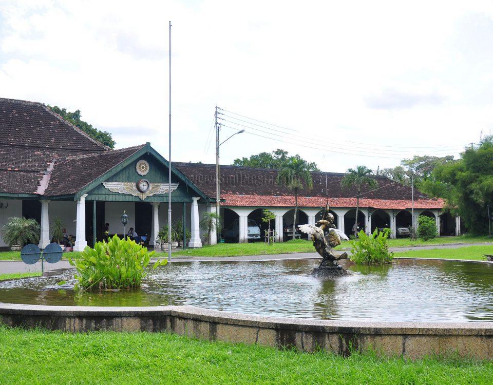 Sentra Kerajinan Kayu Kelurahan Kadipiro – Pemerintah Kota Surakarta 33d924ec33