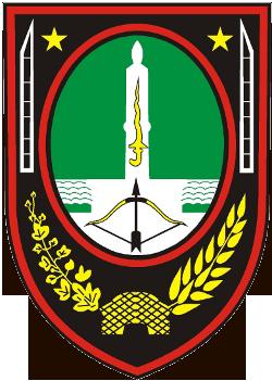 Lowongan Pekerjaan Rsud Kota Surakarta Pemerintah Kota Surakarta