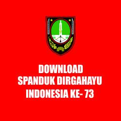 DOWNLOAD DIRGAHAYU INDONESIA KE- 73