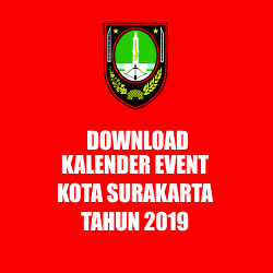 DOWNLOAD KALENDER EVENT 2019
