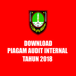 DOWNLOAD PIAGAM AUDIT INTERNAL