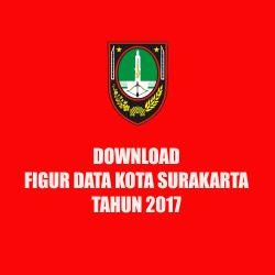 download figur data