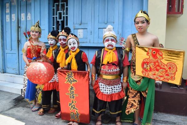 http://surakarta.go.id/wp-content/uploads/2018/05/Sudiroprajan-Kampung-Tionghoa-Kota-Solo.jpg