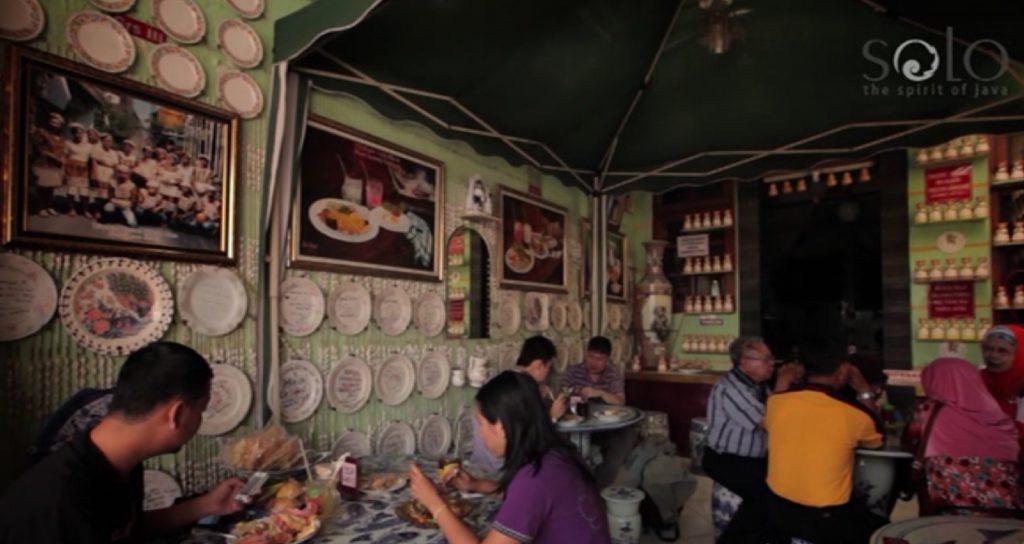 News Juli 2018 – Page 14 – Pemerintah Kota Surakarta 53f82ff4a4