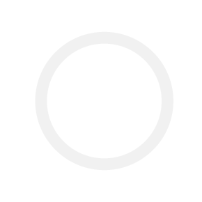 Berita2
