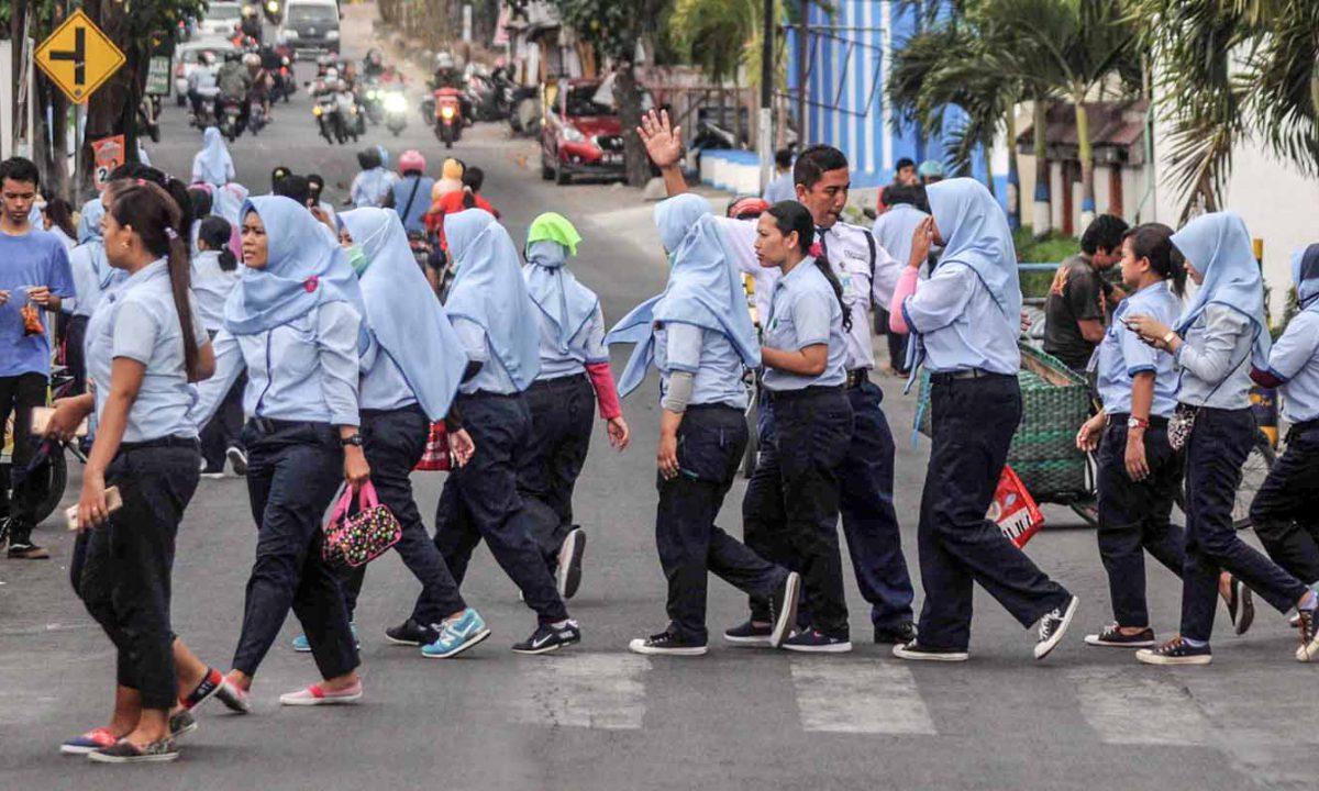UMK 2019 Sesuaikan Kebutuhan Hidup Layak - Pemerintah Kota ...