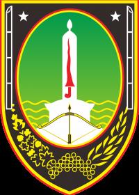 Pemkot_Surakarta