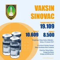 vaksinsinovac22