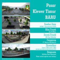 Infografis-Pasar-Klewer-Timur