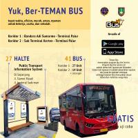 Infografis-Berteman-Bus