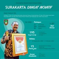 infografis-IGA