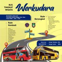 infografis-Werkudara