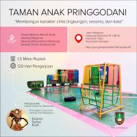 infografis-taman-pringgodani