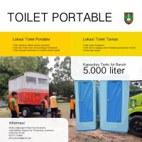 toiletportable