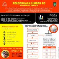 Limbah-b3