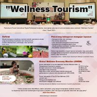 WellnessTourism