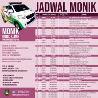 Jadwal_monik